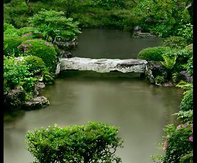 Tojiin Temple (ALC-150)